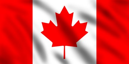 Online Gambling Tips for Canadian